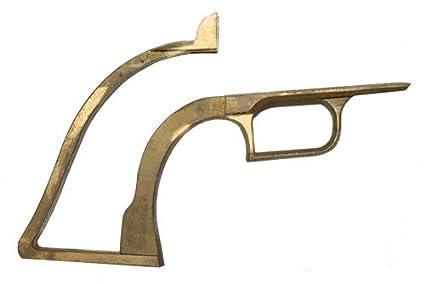 Amazon com : Numrich Backstrap & Trigger Guard Compatible