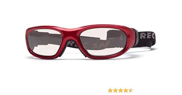 12eba0be356 Amazon.com  Protective Eyewear Liberty Sport Rec Specs Maxx 21 ...