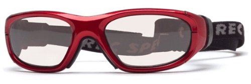332c433634 Amazon.com  Protective Eyewear Liberty Sport Rec Specs Maxx 21 ...
