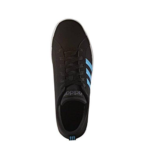 Weiß Herren Pace adidas Gymnastikschuhe Vs q6ZTzWwPx