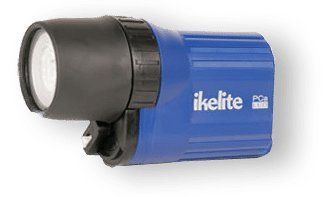 Ikelite Pca Led Dive Light in US - 3