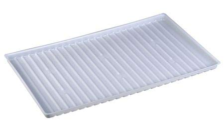 Justrite 29965 Poly Tray/Sump Liner for 29939/29949 Cabinet