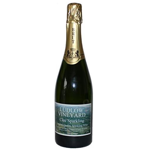 31UidelFsOL English-Sparkling-Wine-Clee-Sparkling-from-Ludlow-Vineyard-in-Shropshire-750ml