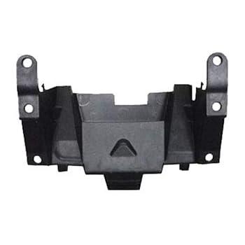NEW FRONT GRILLE BRACKET PLASTIC FOR 2015-2016 HONDA CR-V HO1207110