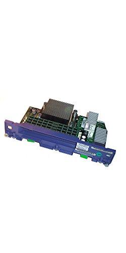 1.062GHZ CPU/Mem Board V440