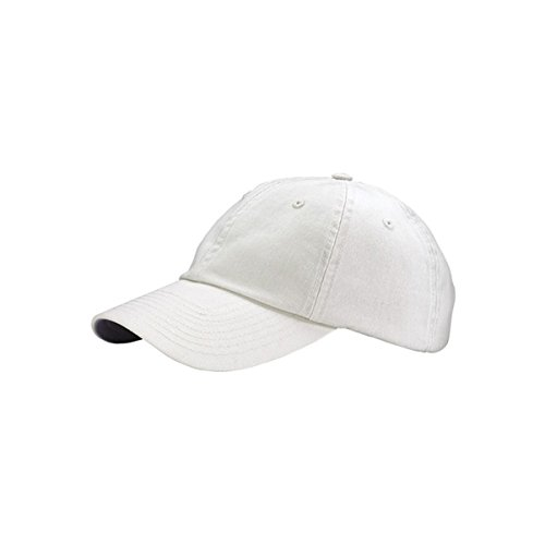 Hats & Caps Shop Low Profile | (Uns) Normal Dyed Washed Cap - By TheTargetBuys | (STONE) (Electric New Era Hat compare prices)