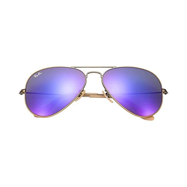 Ray-Ban-3025-Aviator-Large-Metal-Mirrored-Non-Polarized-Sunglasses