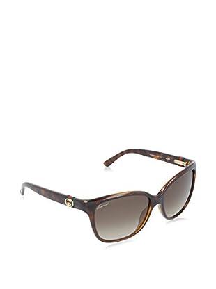 a25cd38b07 Gucci, Dior & Tom Ford | AlliKey Español Compras Moda