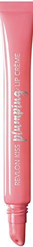 Revlon Kiss Plumping Lip Creme, Fresh Petal