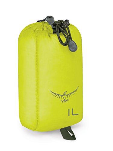 Osprey Packs Ultralight Stuff Sack product image