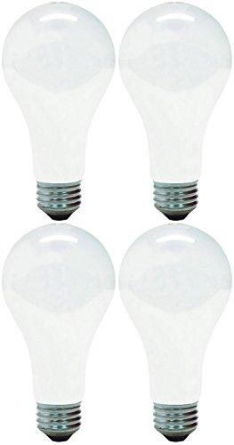 200 watt light bulbs - 2