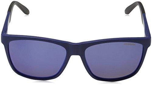 8022 CARRERA Carrera Sonnenbrille S Blue Wq6FxxX1n