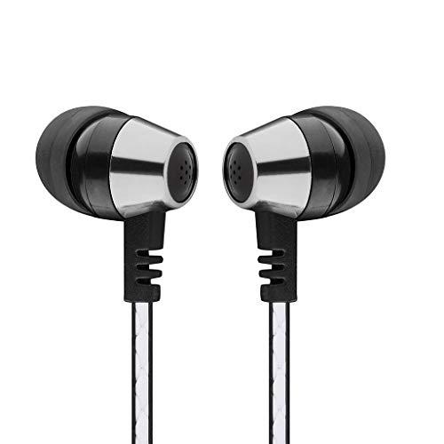 (Awei A880BL Super Bass Sports Earphones Headphone Wireless Bluetooth Headset BU Under)