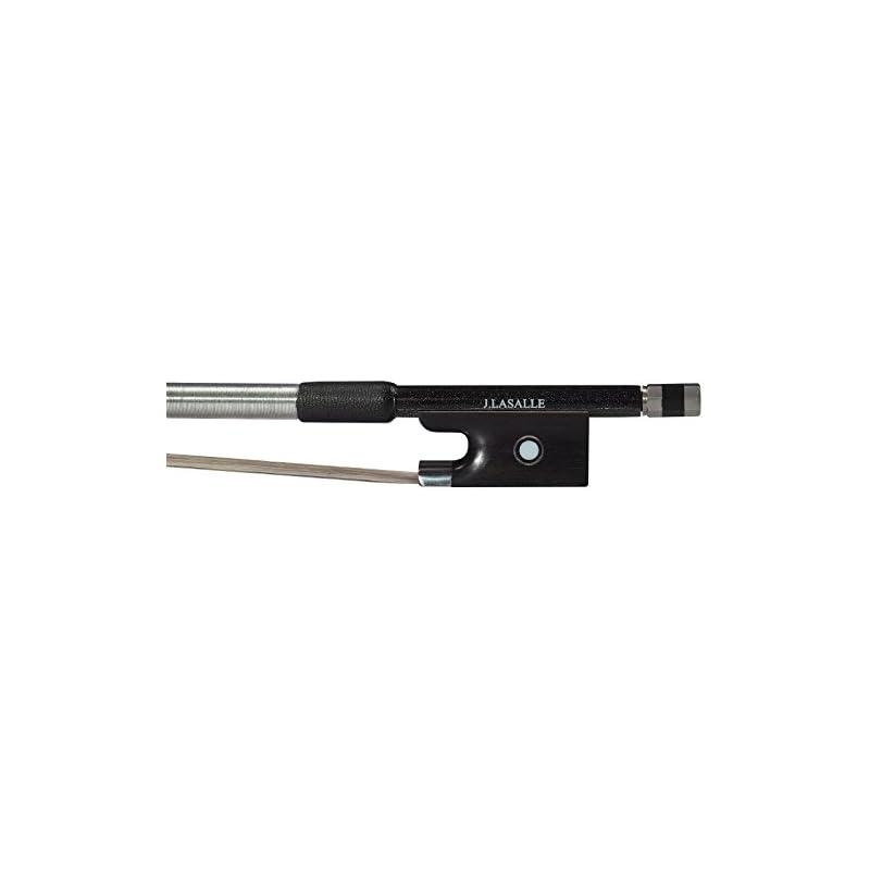 J. LaSalle LB-20 Carbon Graphite Deluxe