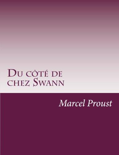 Download Du côté de chez Swann (French Edition) PDF