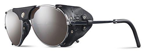 Julbo Cham Sunglasses - Alti Arc 4 - - Alto Sunglasses