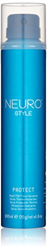 (Paul Mitchell Neuro Protect Thermal Protection)