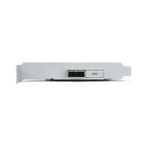 iStarUSA ZAGE-H-8788-SI Single miniSAS Host Adapter