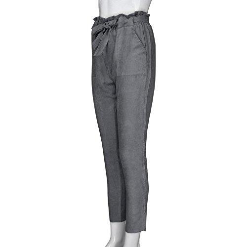 Donna Jeanshosen Impero Itisme Jeans Grau SqXxt08w