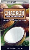 Cheap Chaokoh 100% Pure Coconut Milk 8.5oz Pack of 12