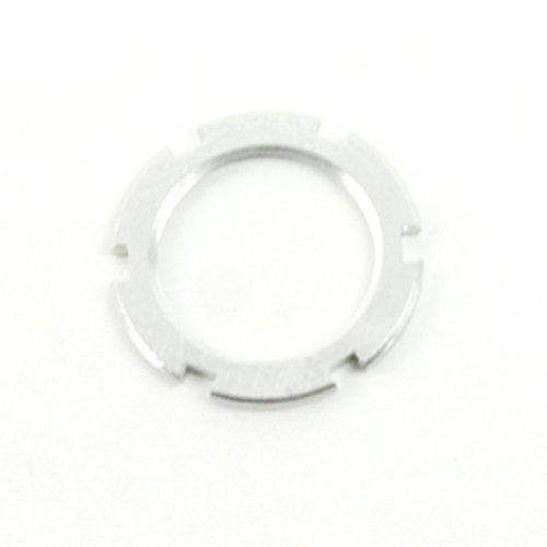 (Cannondale Tarantula Crank Lockring Kit QC106)