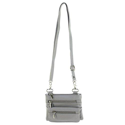 Olive Porter Gray Femme Fever Pour Vert Taille Silver Sac Kp011 À Unique 3097 L'épaule nZqUxT
