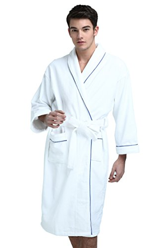 marcopolo-luxury-terry-cotton-bath-robes-terri-cloth-bathrobe-for-men-white-m