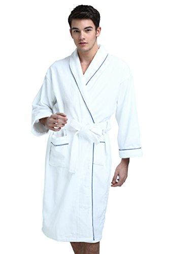 marcopolo-luxury-hotel-lightweight-cotton-terri-terry-cloth-bath-robe-men-towelrobes-bathrobe-white-