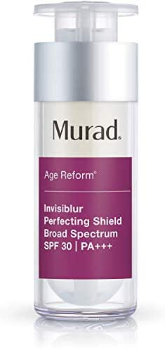 Murad Invisiblur Perfecting Shield Broad Spectrum SPF 30 PA+++ Serum