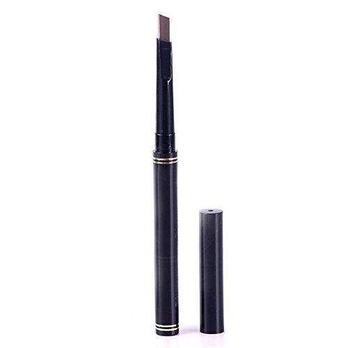 keyzone-enchanting-pro-waterproof-automatic-womens-eyebrow-pencil-brown-5-fascinating