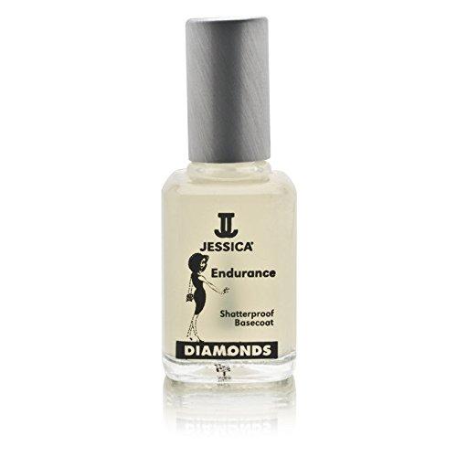 jessica-diamonds-endurance-shatterproof-basecoat-5-oz