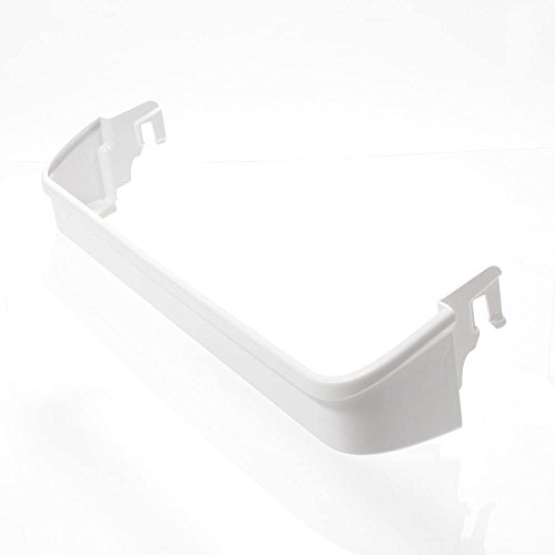 frigidaire door shelves - 9