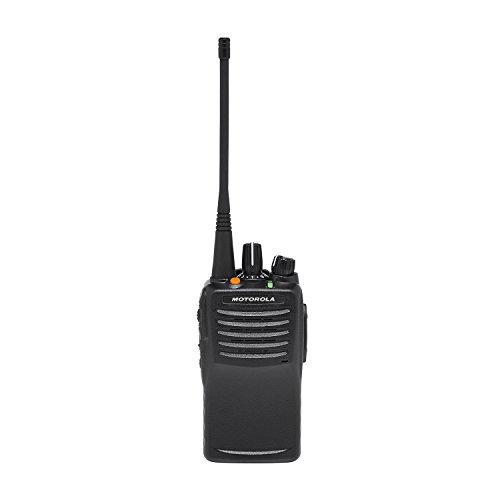 Motorola Intrinsically Safe VX-451 UHF 5 Watt 16 Channel Radio PREPROGRAMMED