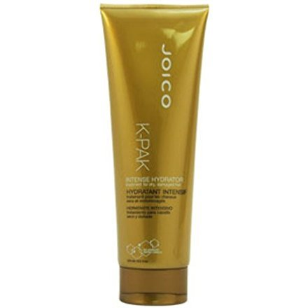 - Joico - K-Pak Intense Hydrator Treatment (8.5 oz.) 1 pcs sku# 1895947MA
