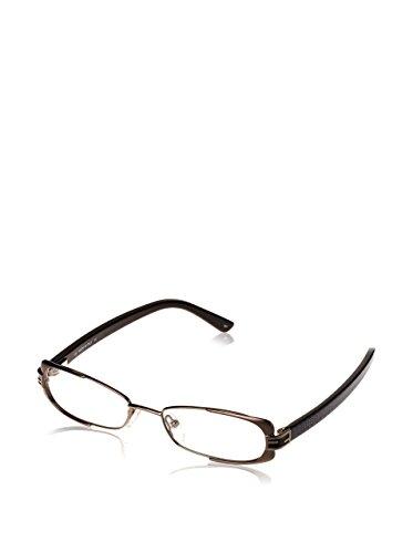 Fendi Eyeglasses F 943 BLACK 035 F943 ()