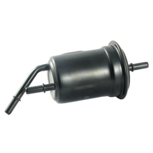 2003 kia rio fuel filter kia rio fuel filter, fuel filter for kia rio #15