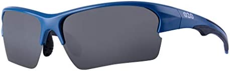 9e2ecc4fab6 ... Running Driving Baseball Softball Cycling. O2O Polarized Sports  Sunglasses Confortable and Fit for Men Women Teens