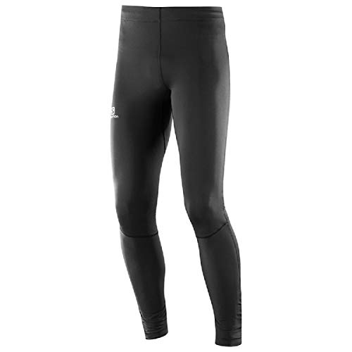 SALOMON Herren Long Tight Agile Long Tight M