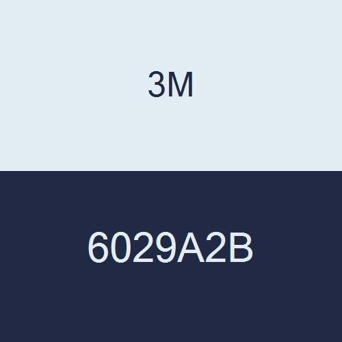 3M 6029A2B Filtek Supreme Ultra Universal Restorative Capsule Refill, A2B Body Shade, 0.2 g (Pack of 20) by 3M