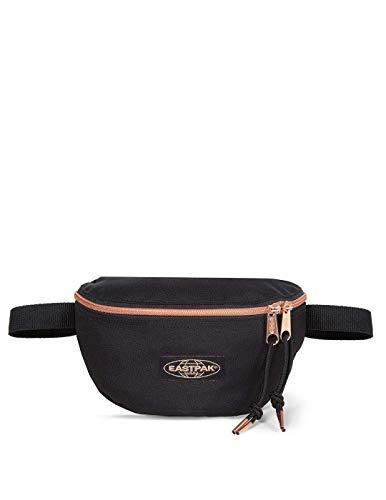 Eastpak Springer Bum Bag, 23 cm, 2 L (Goldout Black)