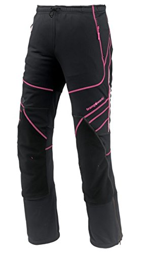Trango Damen Hose Pants LARGO ARITA, 8433849307849