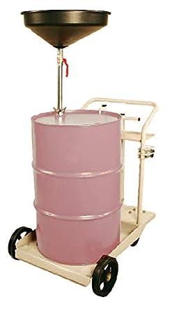 Amazon.com: liquidynamics 950102 Kit de residuos de drenaje ...