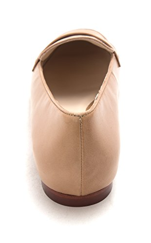 Maple Loafer Chaussures 13a4161 Haan Femmes Cole Sugar qawUf4