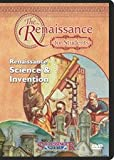 The Renaissance for Students: Science and Invention
