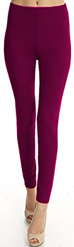 Best-Selling-Extra-Soft-Capri-Leggings-Lots-of-Colors-Fits-Sizes-0-12