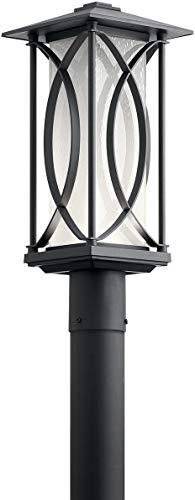 Kichler Led Post Light