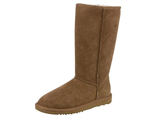 ugg-australia-womens-classic-tall-boot-chestnut-8-m-us