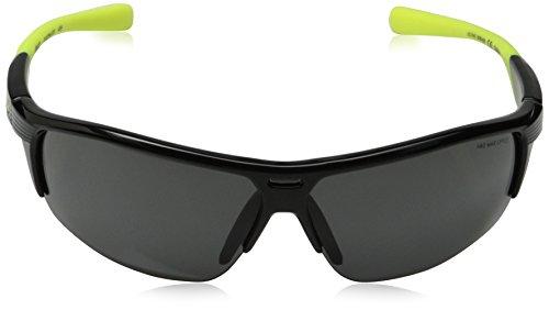 Lunettes de soleil Nike EV 0796 071