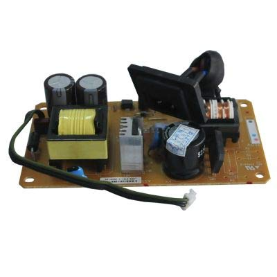 Printer Parts for Eps0n Stylus Photo R2000 / R3000 Power Board Printer Parts by Yoton (Image #2)