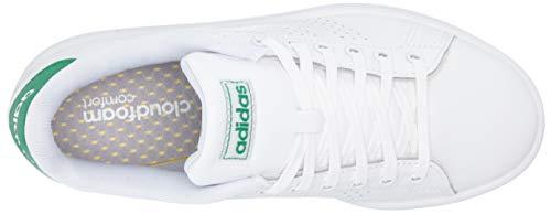 adidas Men's Advantage Sneaker 5
